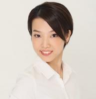 田中 睦美