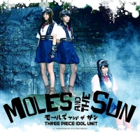 MOLES AND THE SUN